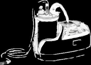 aspirador